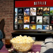 Estos son los estrenos de Netflix para el mes de Julio