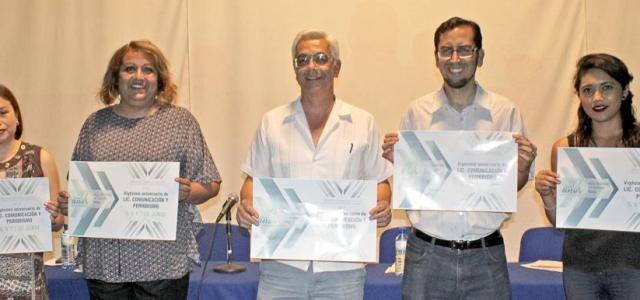 Licenciatura en Comunicación y Periodismo de la UAQ cumple 20 años