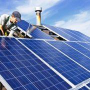 Vende tu excedente de energía limpia a la CFE