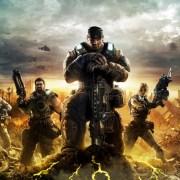 Guionista de Armageddon prepara la película de Gears of Wars