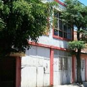 Aseguran a tres narcomenudistas en colonia Comerciantes