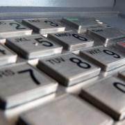 Sin comisión en cajeros automáticos