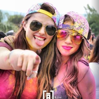 Holi-Dance-of-Colours-01