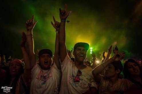 Holi-Dance-of-Colours-06