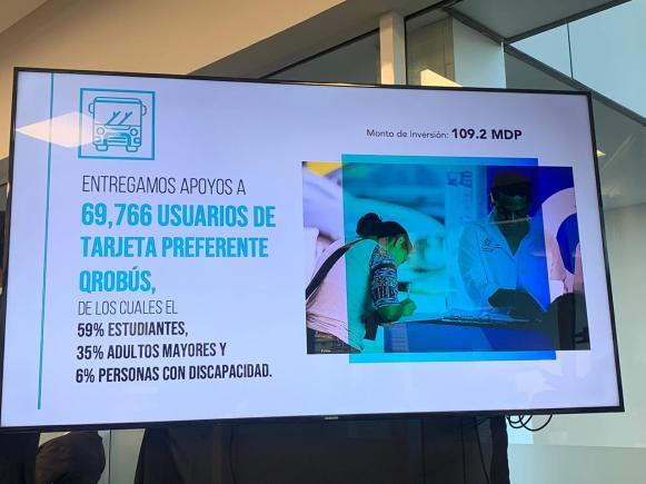 IMG-20191010-WA0007