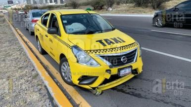 TaxiColadera1
