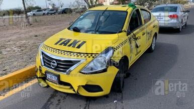 TaxiColadera2