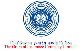 The Oriental Insurance Co