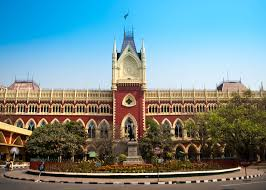 Calcutta High Court Vacancies