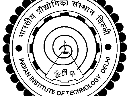 IIT DELHI VACANCIES: Apply Online for 103 Senior Laboratory Assistant Posts