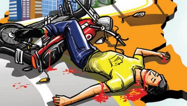 road-accident-