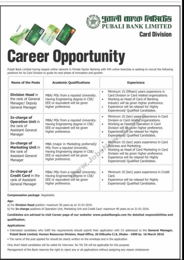 ctg-jobs-3