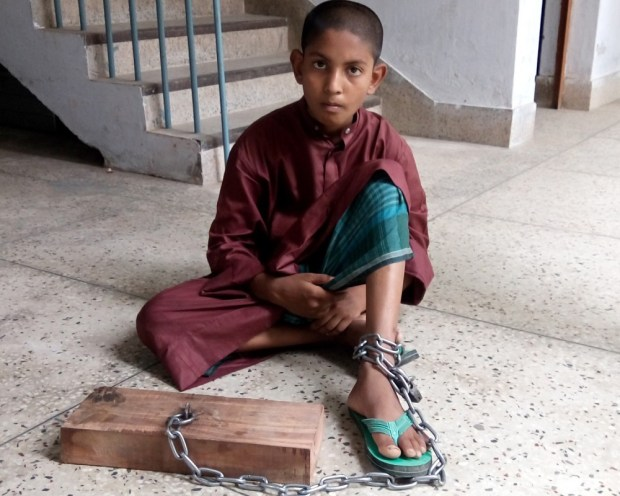 Magura_Madrasa_Student_Tortured_