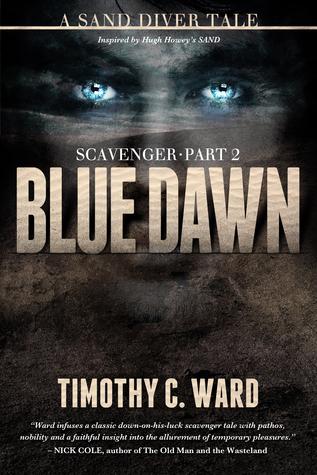 blue-dawn-scavenger