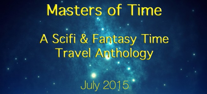 masters-of-time-announce