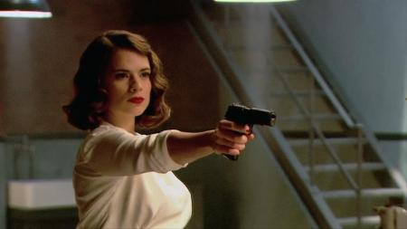 agent-carter-and-gray-tower-trilogy