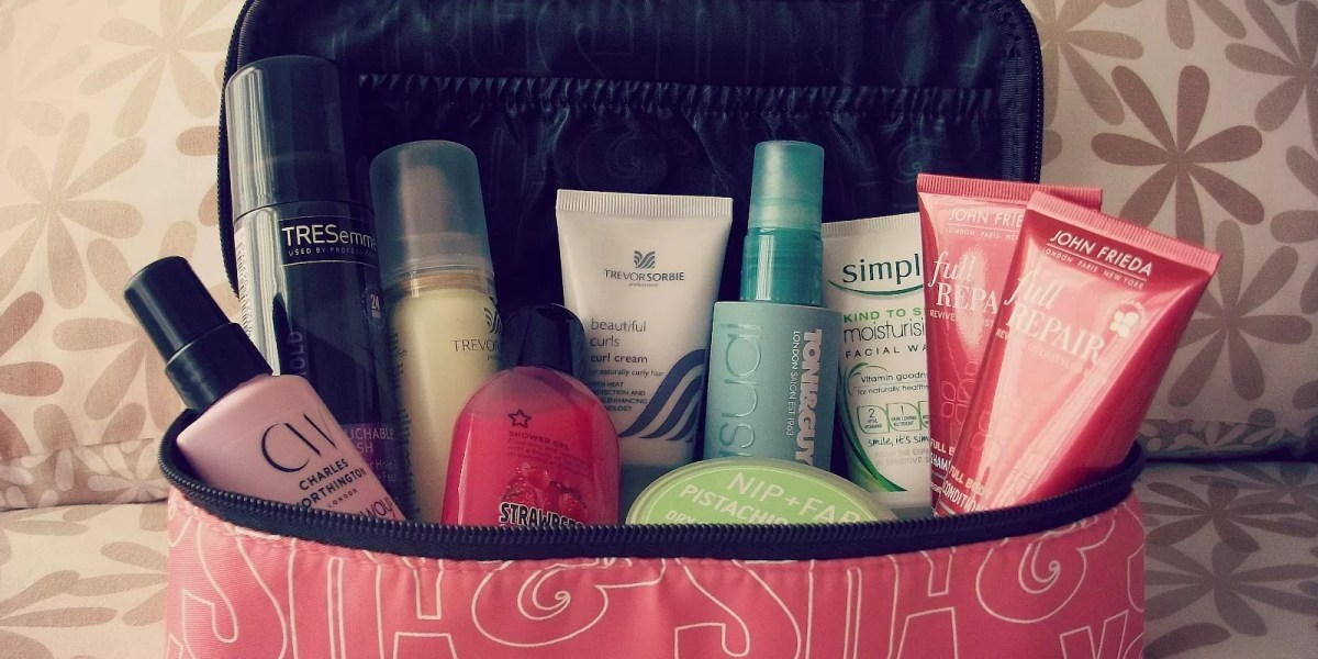 Travel bottles: Product Review for Travel Size Products