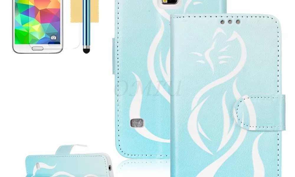 Galaxy S5 Case – Beautifying tool of your Gadget