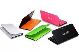 Stay connected to the digital world with a mini laptop