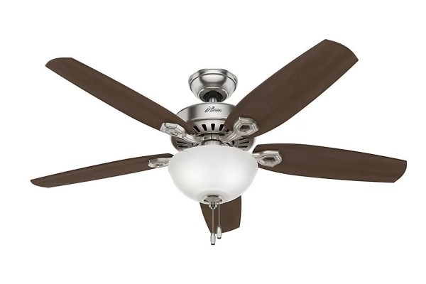 Hunter Ceiling Fans