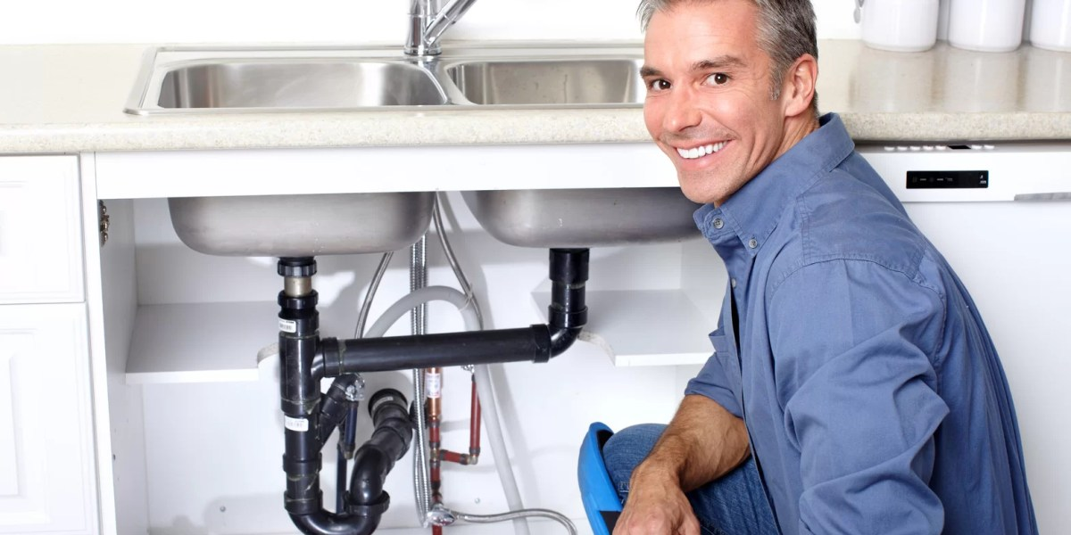 How to fix Common Plumbing Problems