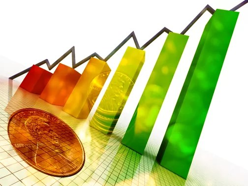 The Beginner's Guide to Penny Stocks - AleshaTech