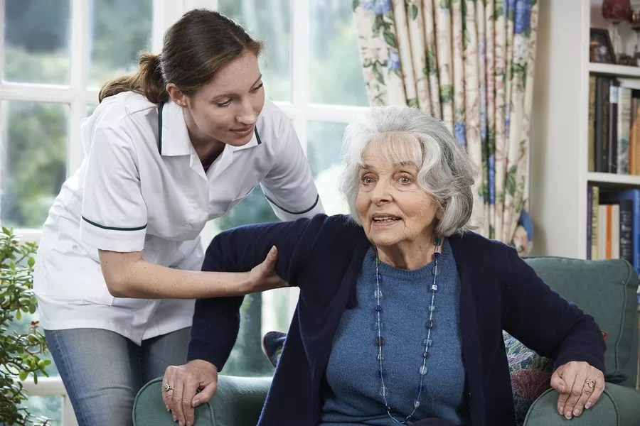 Hospice Valley; Home of Excellent Hospice Care Services