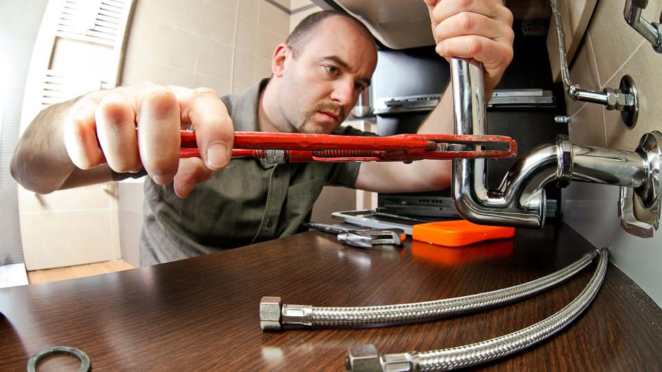plumber in Seattle