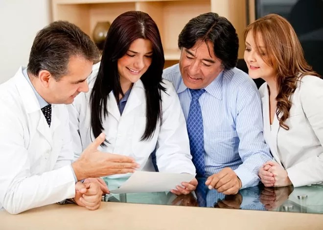 Why is a Health Administration Online Bachelor's Degree Essential?
