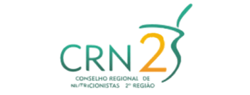 CRN_2px