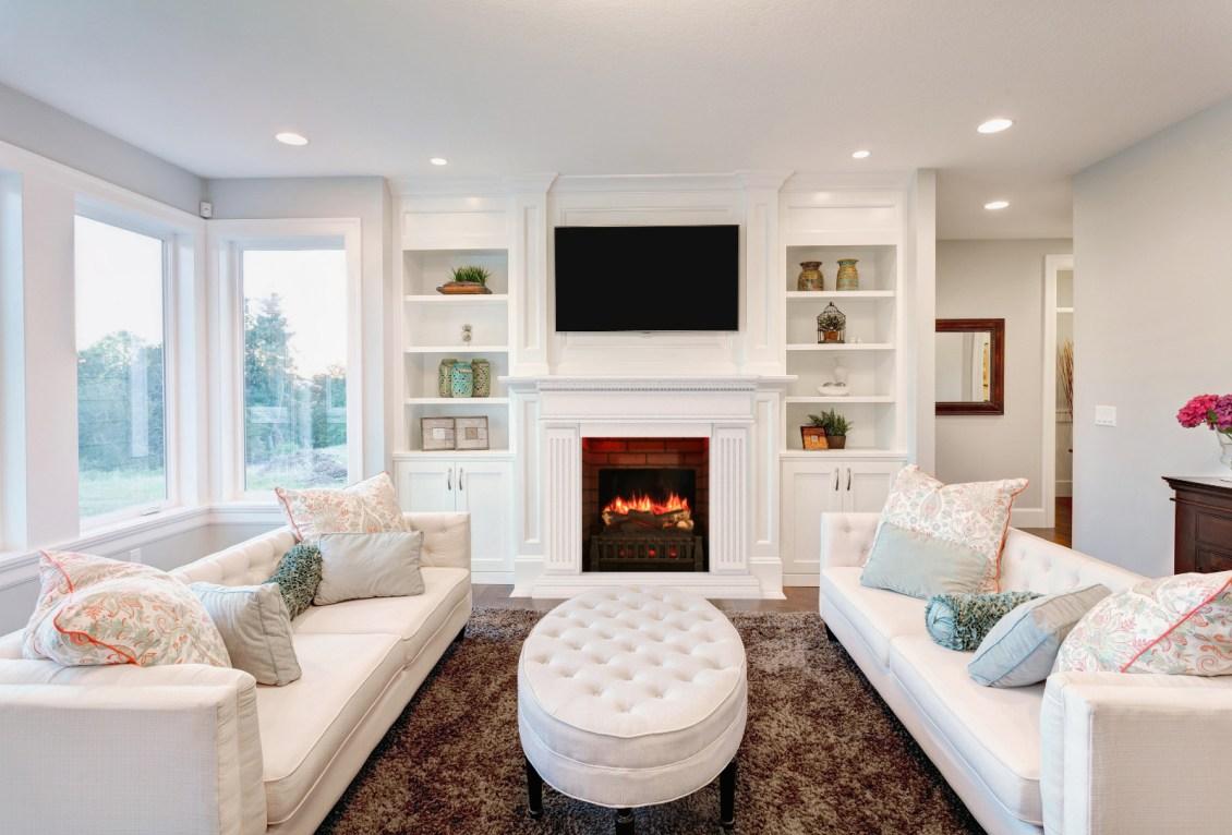 magic-flame-living-room