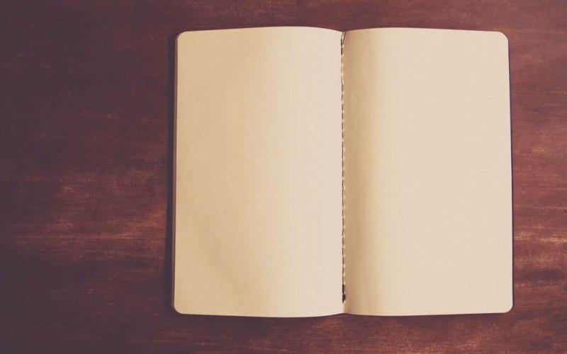 Chi sono e cosa fanno editor e agenti letterari