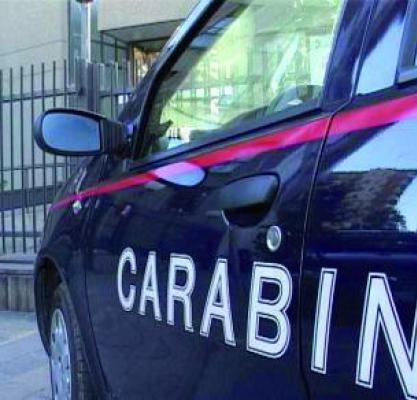 Pensionato truffato da finti Carabinieri che gli rubano soldi e un Rolex