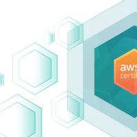 AWS Cloud Practitioner: la mia esperienza
