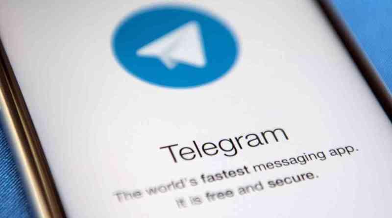 telegram diventerà a pagamento