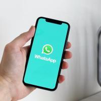 La truffa Whatsapp dei buoni Amazon