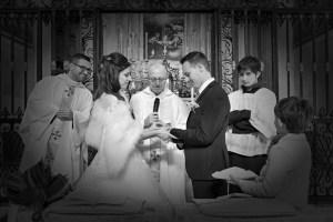 sposi-matrimoio-scambio-anelli-alessandro-cremona