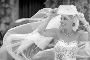 sposa-matrimoio-felice-alessandro-cremona