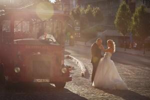 sposi-matrimoio-franciacorta-alessandro-cremona