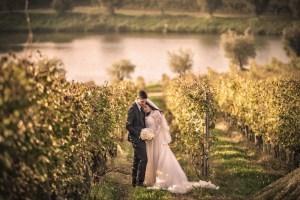 sposi-matrimonio-coppia-torbiere-iseo-alessandro-cremona