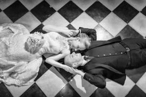 sposi-matrimonio-alessandro-cremona
