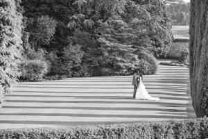 sposi, prato, alessandro-cremona