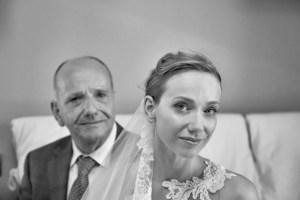 sposa-bella-preparazione-vestizione-alessandro-cremona