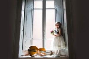 sposi-matrimoio-vestizione-alessandro-cremona