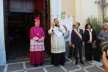 centenario della morte di Don Eugenio Benedetti