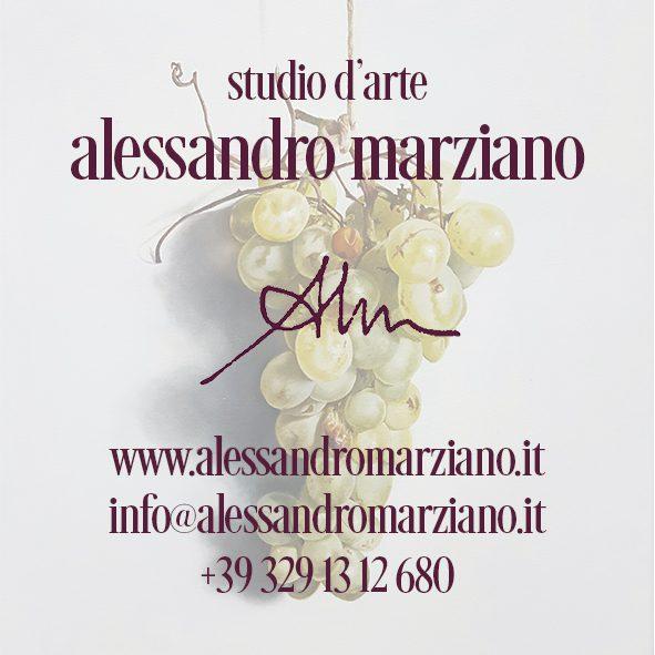 Alessandro Marziano