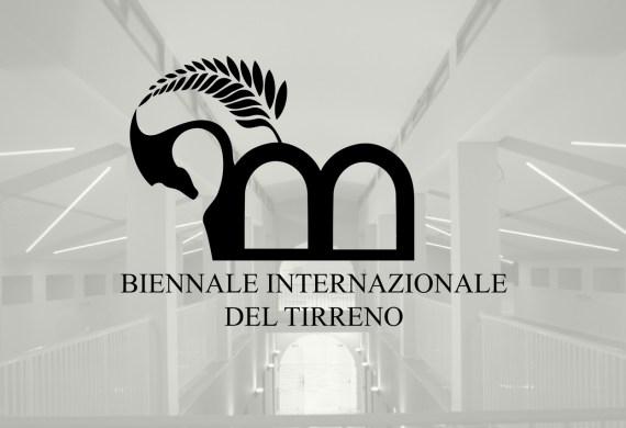 Web Marketing e Design Biennale del Tirreno 2018