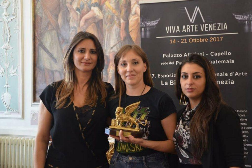 viva arte venezia (1)