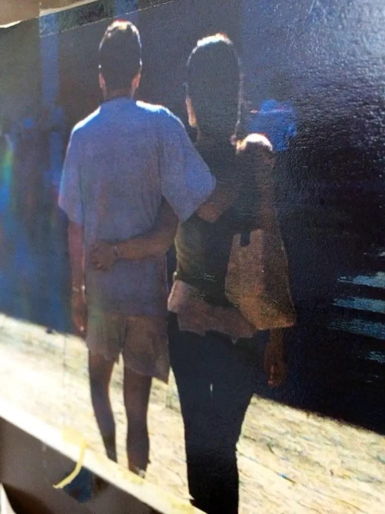 incontri uomo divorziato lunga distanza uomo libra che risale una donna pesci