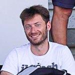Alessandro Vigo | Online Coaching for Sprint & Hurdles - Andrea-dell'Angelo